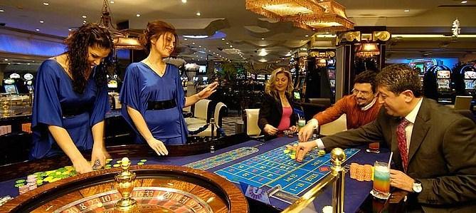 vakansii-v-kazino