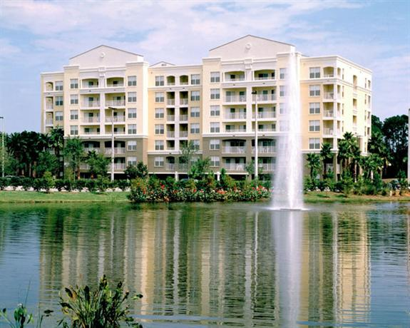 Vacation Village At Parkway Orlando Compare Deals
