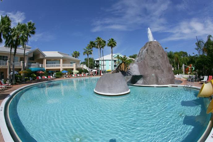 Cypress Pointe Resort Orlando Compare Deals