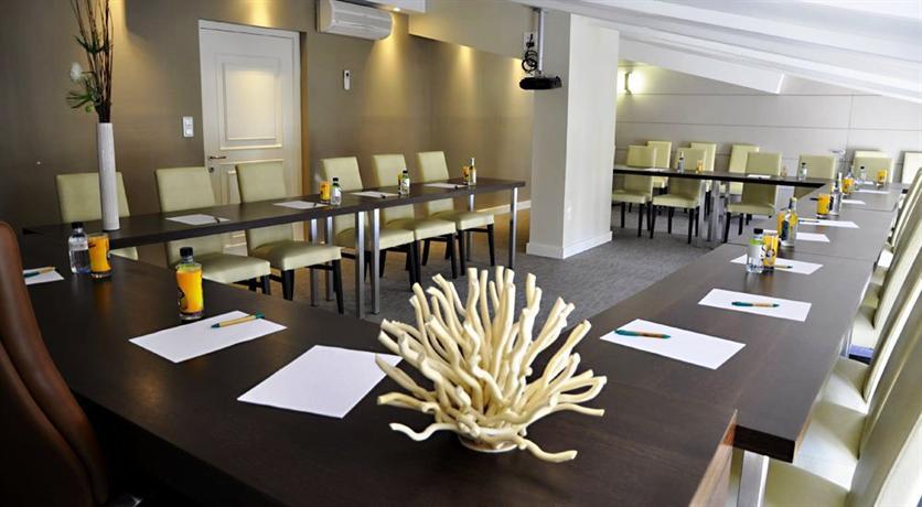 Hotel Pas Cher Propriano