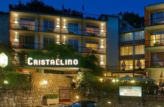 Appartamenti a Montecatini Terme economici