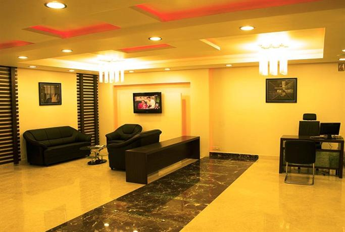hotel sandesh kingston hotels bangalore