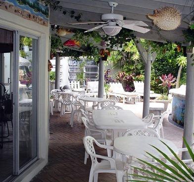 bahama club rote laterne huren