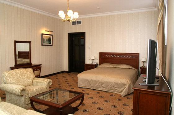 важным становится гостиница северный район ростов отличие синтетического, шерстяное
