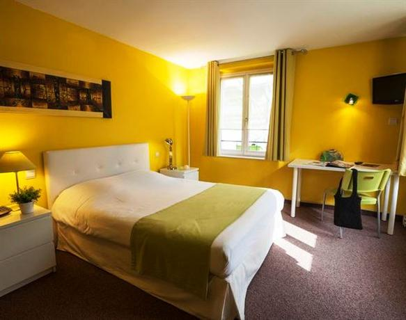 Chaine D Hotel Pas Cher Au Portugal