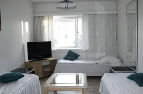 Hotelli Lappeenranta, Suomi halpa hotelli Lappeenranta