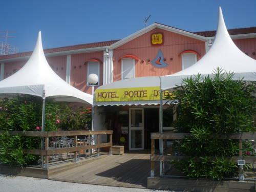 P 39 tit dej hotel perpignan hotels perpignan for Prix des hotels en france