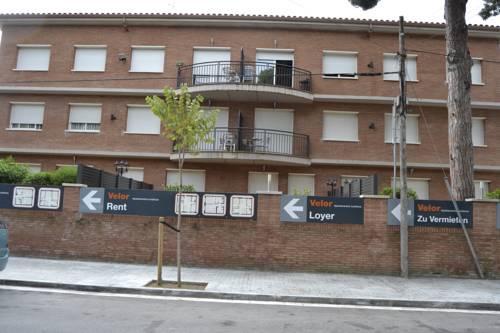 Apartamentos tur sticos velor casteldefels buscador de - Apartamentos turisticos cordoba espana ...