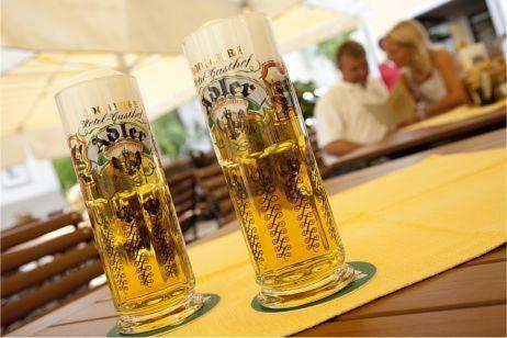 Hotel Gasthof Adler Bad Worishofen Compare Deals