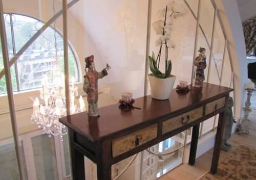 Chambre du0026#39;hu00f4tes Chez Marilu00e9 - Hotels Marne-la-Vallu00e9e