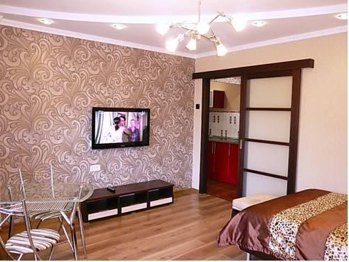 Вторичное жилье в Кос недорого