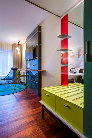 comfort hotel vesterbro hotels copenhague. Black Bedroom Furniture Sets. Home Design Ideas