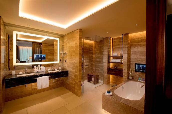 Luxury Villa in Male Maldives  Hotel Accommodation