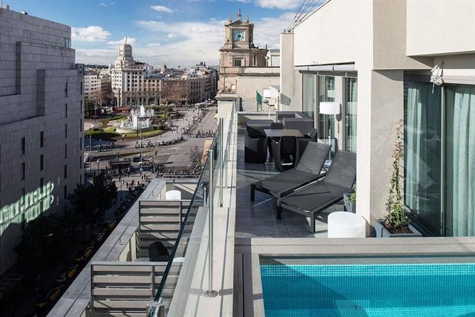 Недвижимость в Каталонии купить недорого, цены
