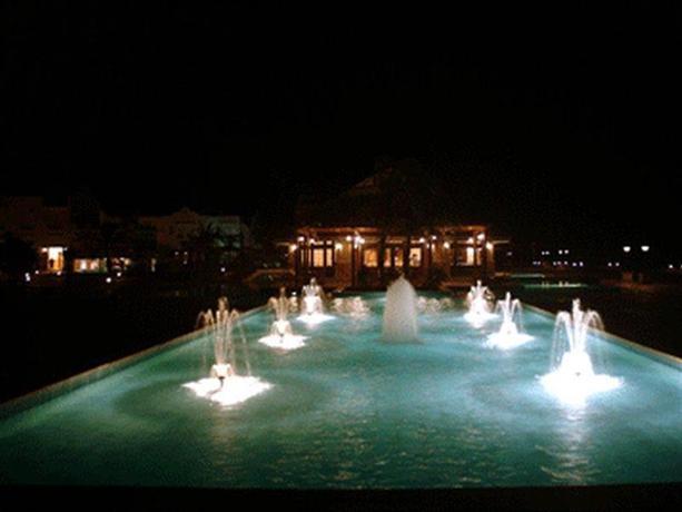 Фото отеля lahami bay beach 4 видео отеля lahami bay beach 4