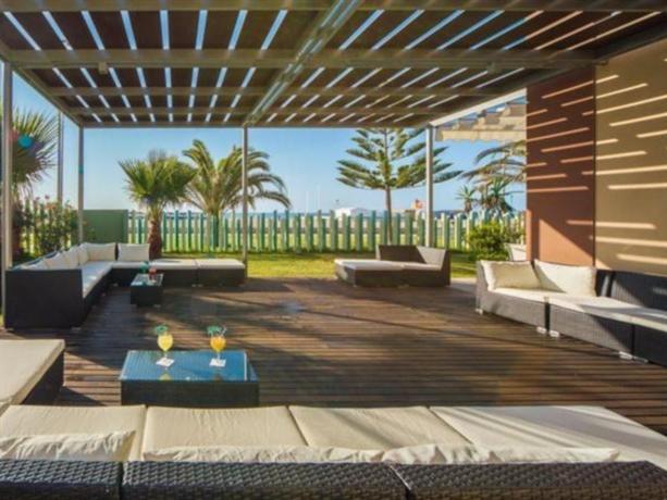 Portobello 2010 hotels roquetas de mar for Comparateur de prix hotel espagne