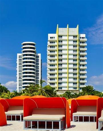 Royal Palm South Beach Miami a Tribute Portfolio Resort ...