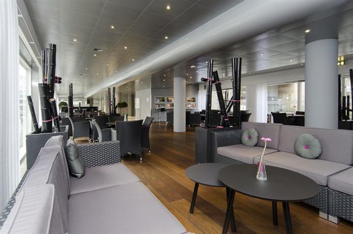cabinn city hotels copenhague. Black Bedroom Furniture Sets. Home Design Ideas