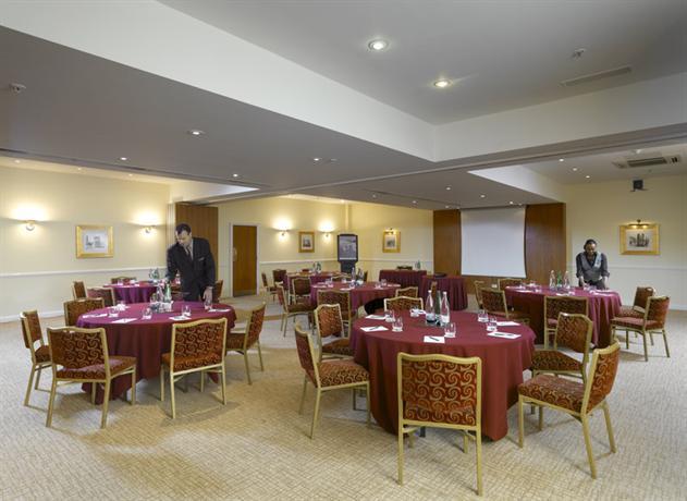 Hotel Londra Westminster Economici