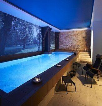 Pestana chelsea bridge hotel spa london buscador de for Buscador de spa