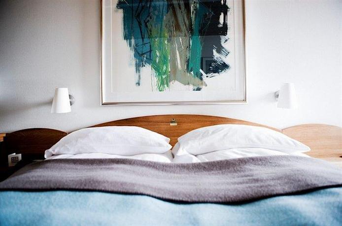 admiral hotel copenhagen hotels copenhague. Black Bedroom Furniture Sets. Home Design Ideas