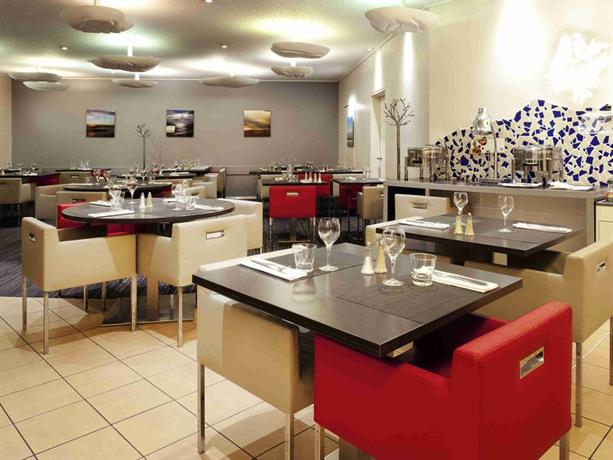 Tournai Hotel Pas Cher