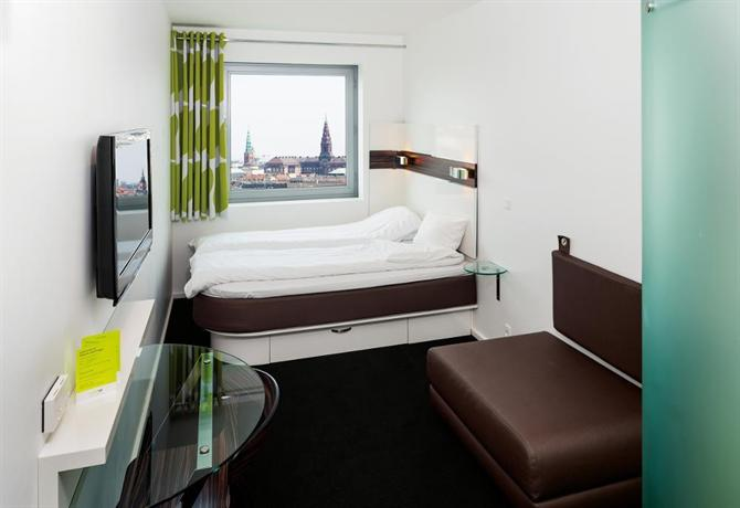 wakeup copenhagen hotels copenhague. Black Bedroom Furniture Sets. Home Design Ideas