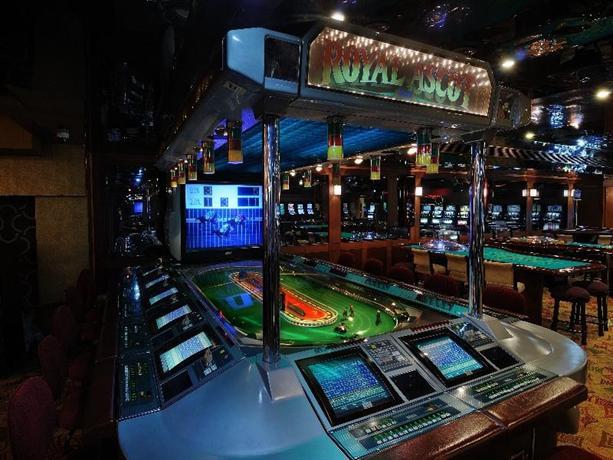 Slot machines for sale in dallas tx