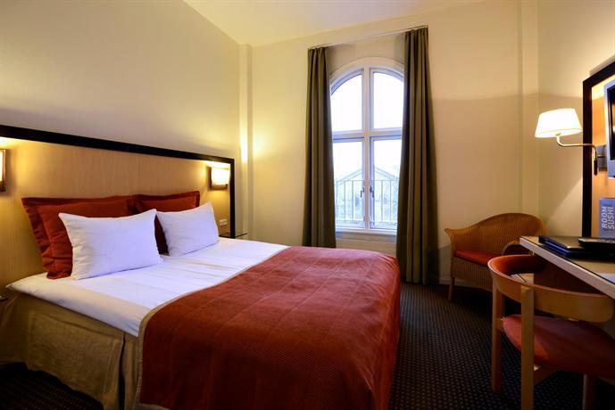 ascot hotel hotels copenhague. Black Bedroom Furniture Sets. Home Design Ideas