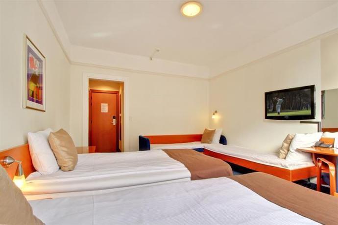 richmond hotel copenhagen hotels copenhague. Black Bedroom Furniture Sets. Home Design Ideas