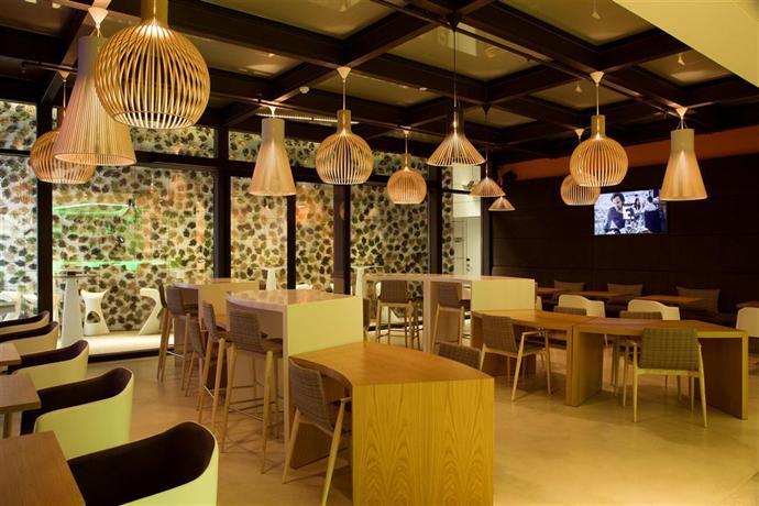 Evolution lisboa hotel hotels lisbonne for Hotels 4 etoiles lisbonne