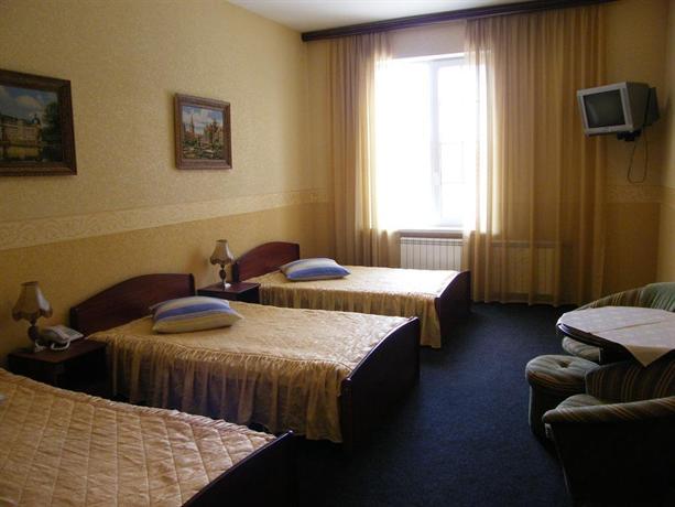 гостиницы москвы в районе м юго западная Брест