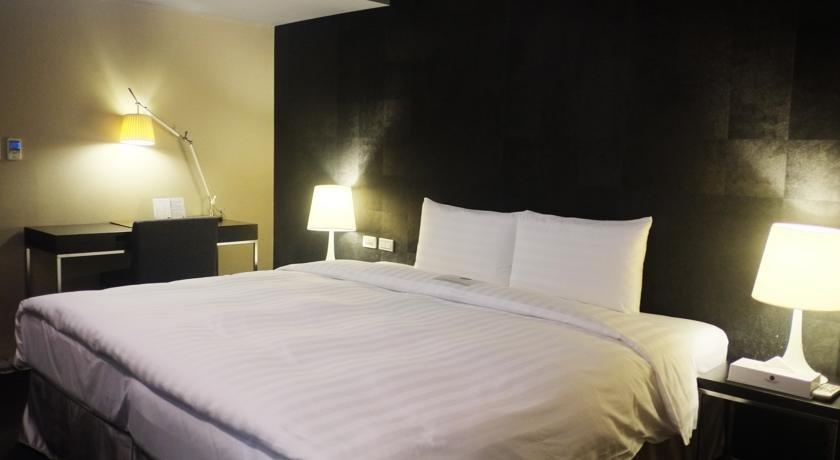 Hotel Pas Cher Vendome