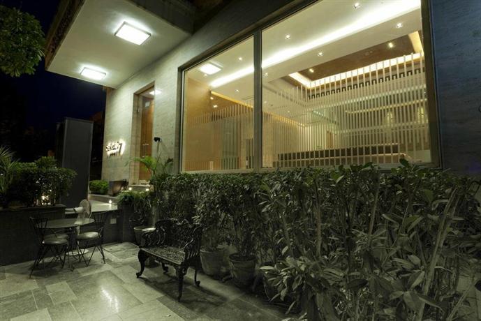 Desjardins retirement solutions ltd new delhi delhi