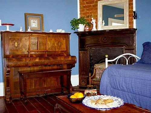 The Garden District Bed And Breakfast Hotels La Nouvelle Orl Ans