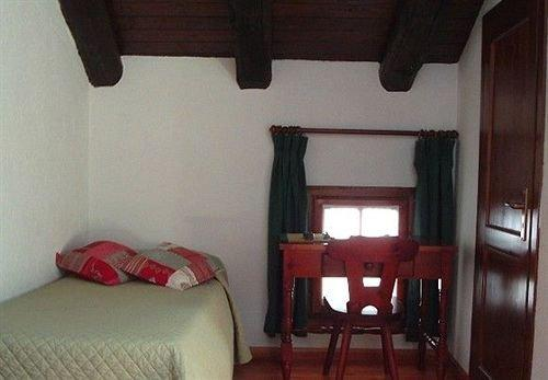 Hotel emile rey courmayeur courmayeur italia for Logis hotel meuble emile rey