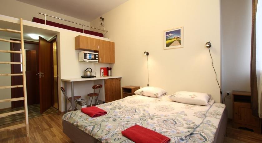 apartamenti-intim-spb