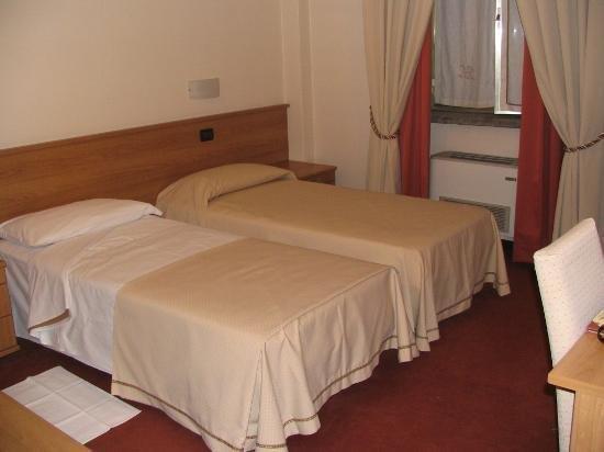 Acquistare un hotel in Alessandria