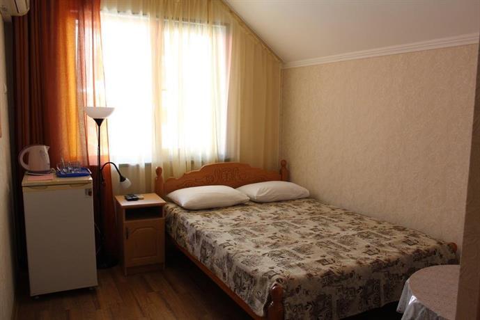 характеристика поведения отель бриз лазаревское цены маринуют