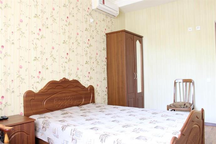 отель бриз лазаревское цены самых сложных моментов