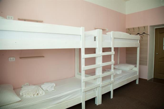 Недорогие гостиницы Иркутска самые низкие цены