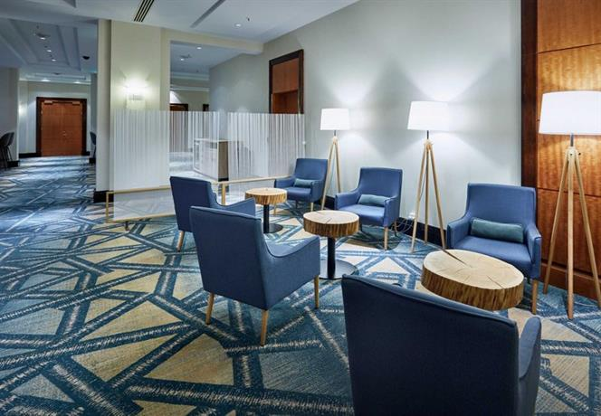 copenhagen marriott hotel hotels copenhague. Black Bedroom Furniture Sets. Home Design Ideas