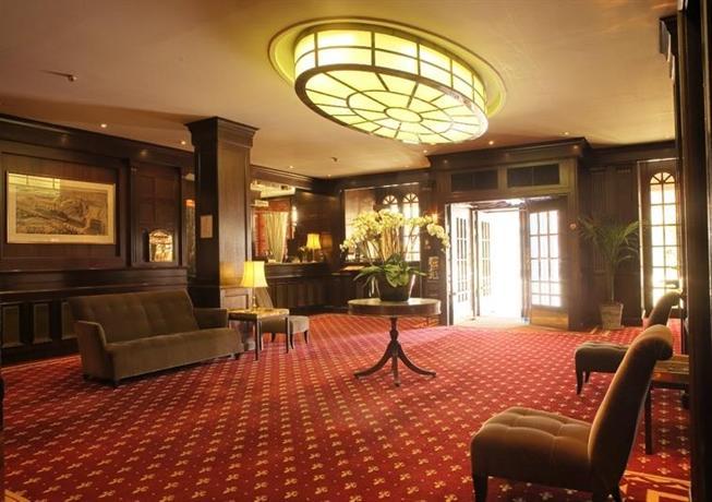 copenhagen plaza hotels copenhague. Black Bedroom Furniture Sets. Home Design Ideas