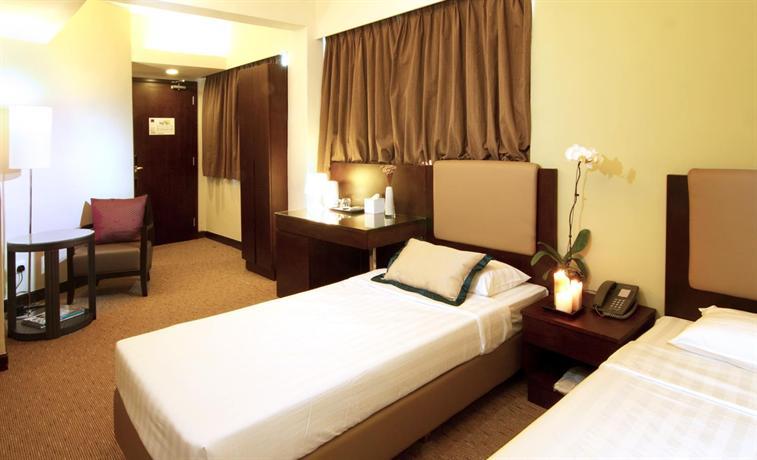 Casa hotel hong kong hotels hong kong - Apartamentos en hong kong ...