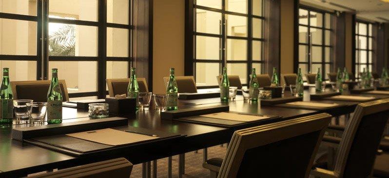 The Galleria Residence Hyatt Regency Dubai Compare Deals