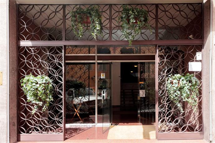 Appart 39 city mulhouse hotels mulhouse for Prix appart city