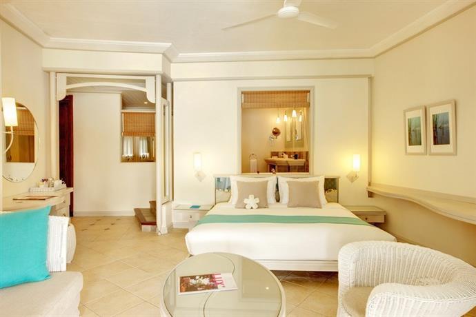 Hôtel Les Maisons de Léa  Chambres de luxe à Honfleur