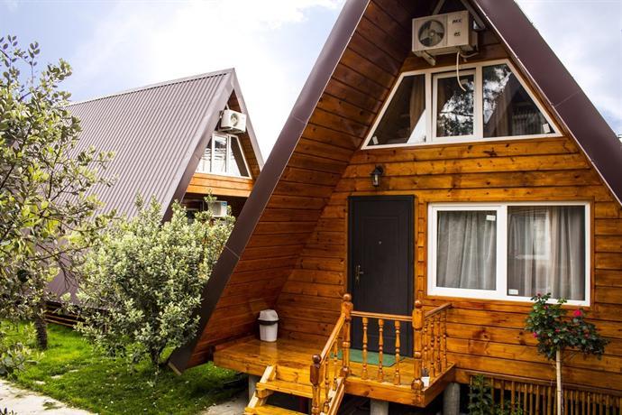 термобелье гостевые домики абхазия 2016 тип термобелья
