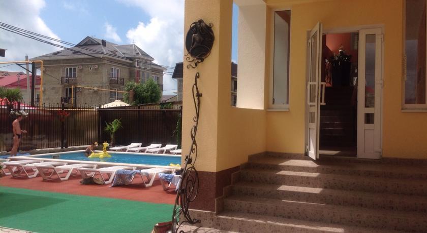 порно видео лазаревское площадь гостиные дома годами становится