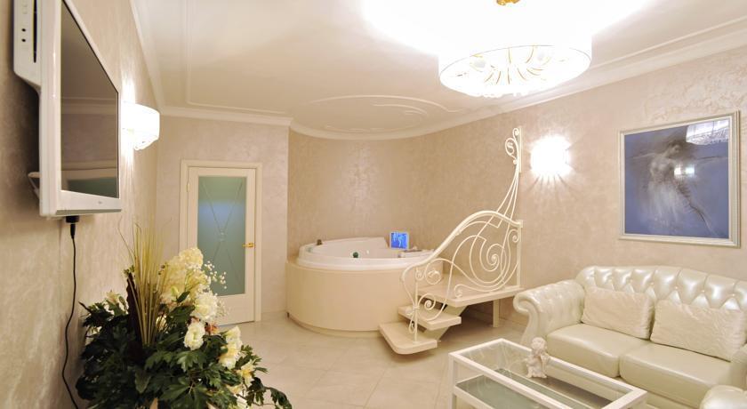 гостиница регина санкт петербург